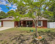 6119 Hershey  Avenue, Fort Myers image