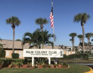 2700 N Highway A1a # Unit #2, Indialantic image