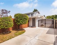 3132   N Studebaker Road, Long Beach image