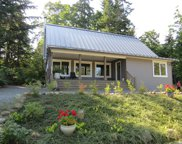 6531 Country  Rd, Fanny Bay image