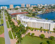 1011 Swallow Ave Unit 105, Marco Island image