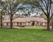 2710 English Ivy Court, Longwood image