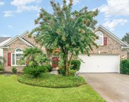 123 Winding River Dr., Murrells Inlet image