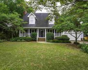 416 Hedgerow Drive, Greenville image