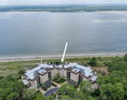 251 S Sea Pines  Drive Unit 1905, Hilton Head Island image