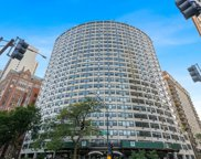 1150 North Lake Shore Drive Unit 21GH, Chicago image