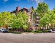 1270 N Marion Street Unit 102, Denver image