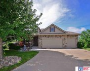 7126 S 100th Circle, La Vista image