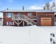 8156 E 5Th Avenue, Anchorage image