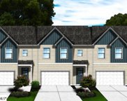 316 Trail Branch Court Unit Lot 34, Greer image