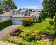 14523 134th Avenue NE, Woodinville image