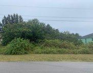 3631 SW San Benito Street, Port Saint Lucie image