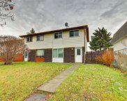 3116 Doverville Crescent Southeast, Calgary image
