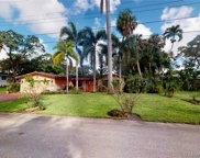 1409 Sw 12th Ct, Fort Lauderdale image