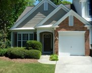 7501 Richland Court, Roswell image