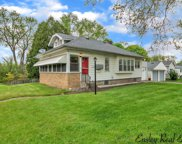 2030 Fuller Avenue Ne, Grand Rapids image