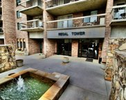 505 Regal Towers Unit 505, Maryville image