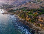 Malibu image