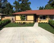 4871 Arthur Street, Palm Beach Gardens image