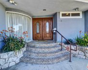 6139  Wooster Ave, Los Angeles image