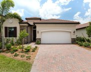 24189 Gallberry Drive, Venice image