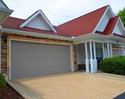 207 Orchard Valley Way, Sevierville image
