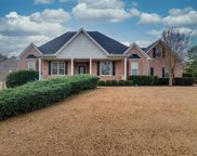 807 Kennedy Ct, Loganville image