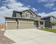 7561 Bonterra Lane, Colorado Springs image