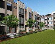 611 N Main Street Unit Unit 18, Greenville image