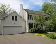 8 Teaberry  Court, Haddam image