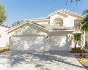 10560 Walnut Valley Drive, Boynton Beach image