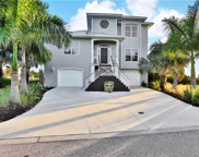 5515 2nd Avenue Circle W, Palmetto image