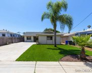 870-872 Emory St., Imperial Beach image