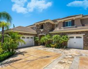 21667 Casino Ridge Road, Yorba Linda image