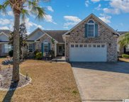 7249 Guinevere Circle, Myrtle Beach image