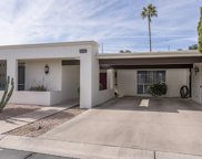 6806 N 72nd Place, Scottsdale image
