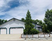 134 Andalucia Ct, Sparks image