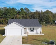1481 Leatherman Rd., Conway image