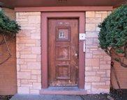 139 Ridge Avenue Unit #2W, Evanston image