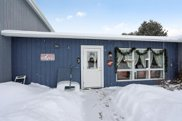 2613 Bay Shore Dr, Sister Bay image