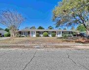 645 Redwood Ave. Unit 645, Myrtle Beach image