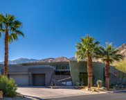 305 PATEL Place, Palm Springs image
