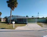 1624 NE Hilltop Street, Jensen Beach image