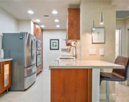 300 Bayview Dr Unit #102, Sunny Isles Beach image