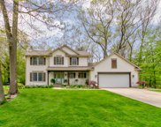 13959 Great Oak Avenue, Grand Haven image