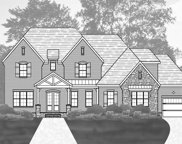 1752 Umbria Drive, Lot 111, Brentwood image
