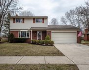 16446 COUNTRY CLUB DRIVE, Livonia image