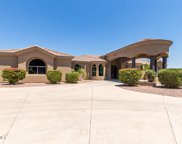 1601 S 175th Drive, Goodyear image