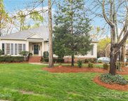 6211 Crestwick  Court, Charlotte image