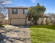 3503 Pavillion Cir, San Antonio image